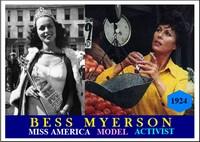 bessmyerson.jpg