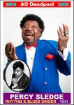 percysledge.jpg